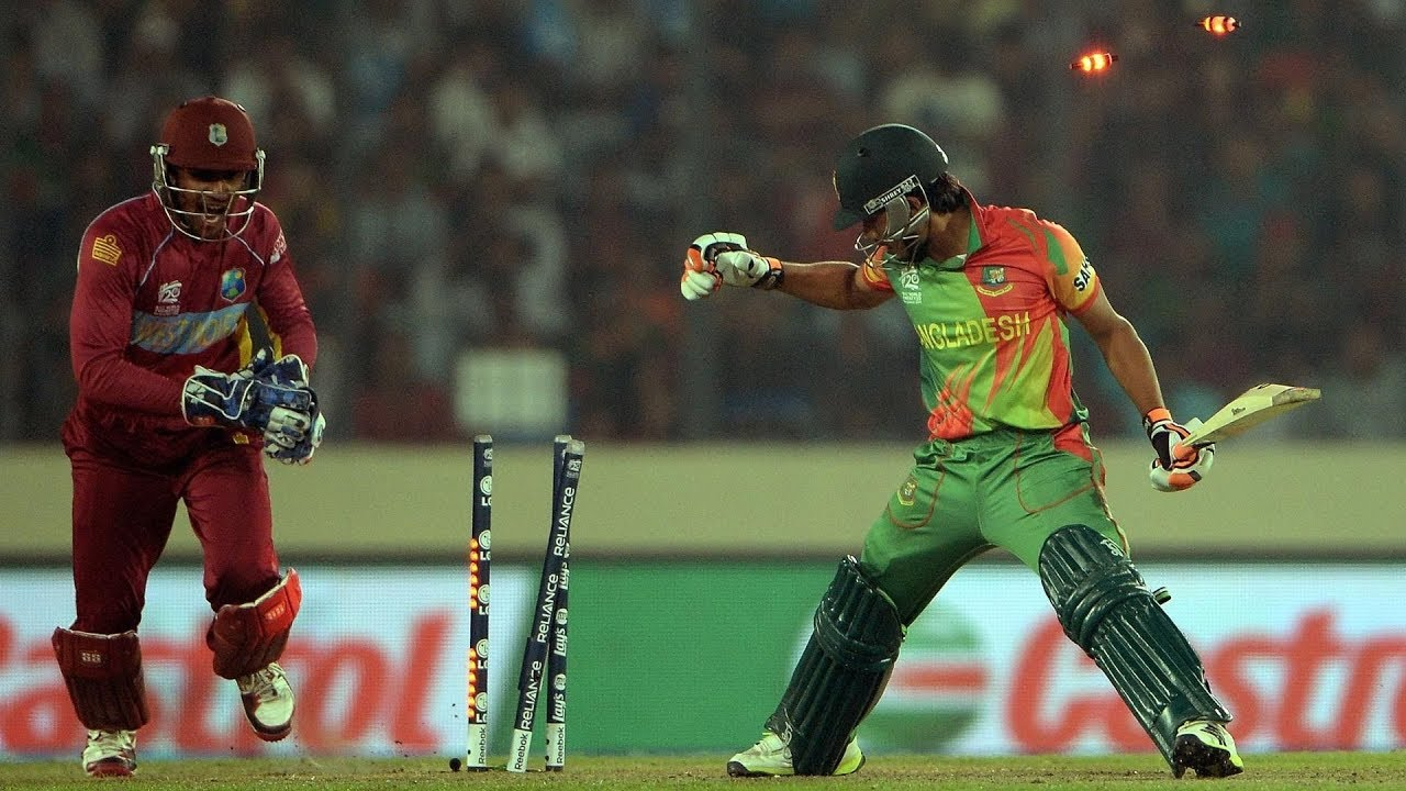 west indies vs bangladesh - HD 1920×1080