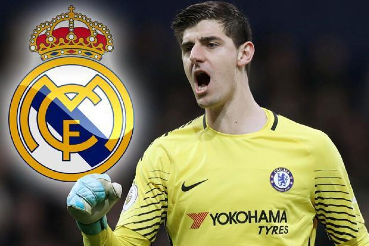 Post World Cup updates of European football club transfers