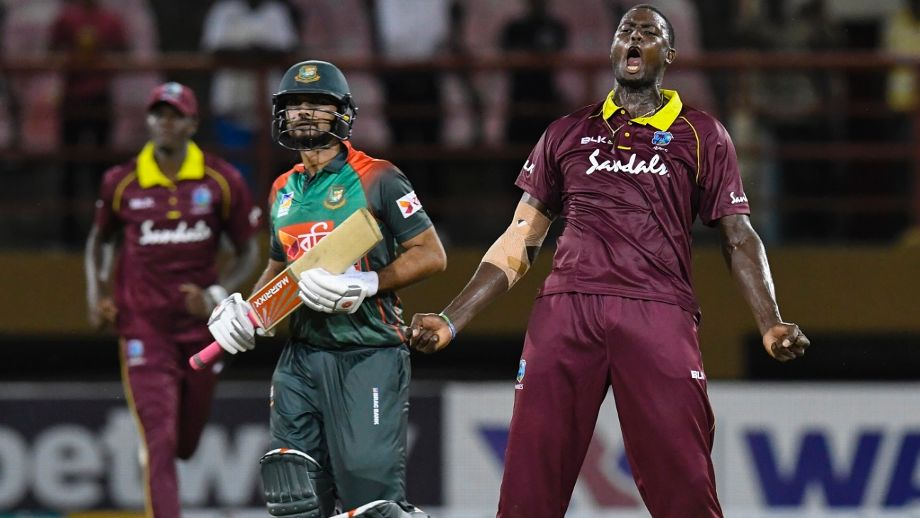 west indies vs bangladesh - 920×518