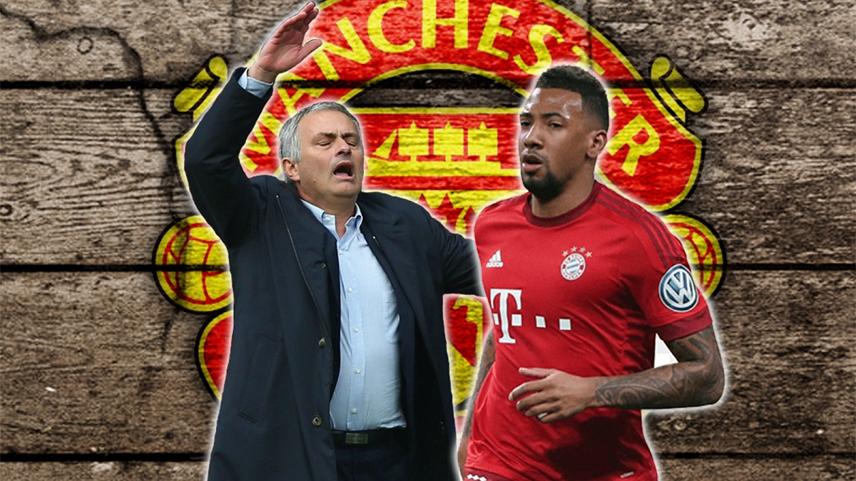 European Football transfers: Important Latest Updates of this Week