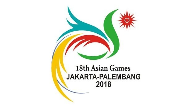 Asian Games 2018: Bangladesh Returning with an Empty-hand After 32 years