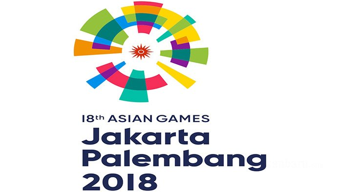 Asian Games 2018: BFF is quite Optimistic about Bangladesh Football Team