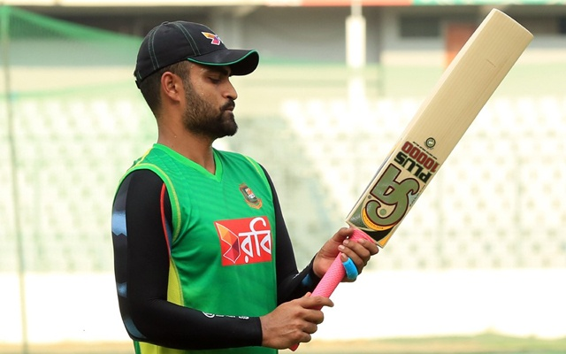 Asia Cup 2018: Tiger's Training camp starts from  Monday