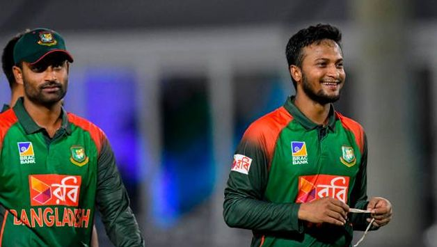 Asia Cup 2018: Despite of Injury Issues, Bangladesh is Ready to Take On Sri Lanka