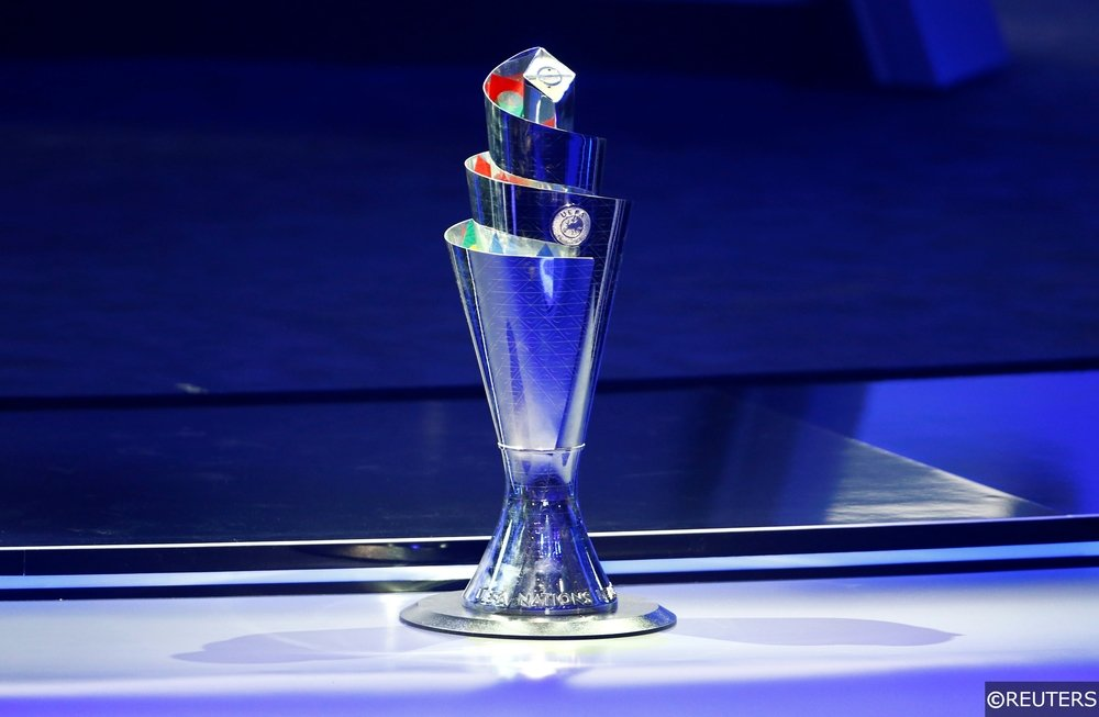 A New Format of European Football is starting as 'UEFA Nations League'