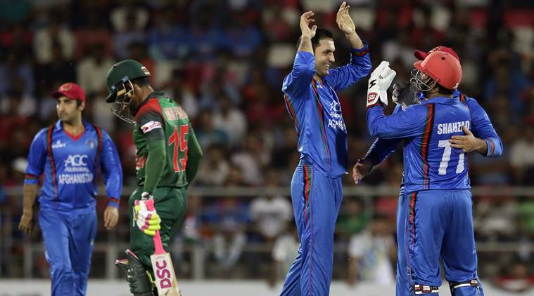 Asia Cup 2018: Disasters of Bangladesh and the Probable Warnings of Future