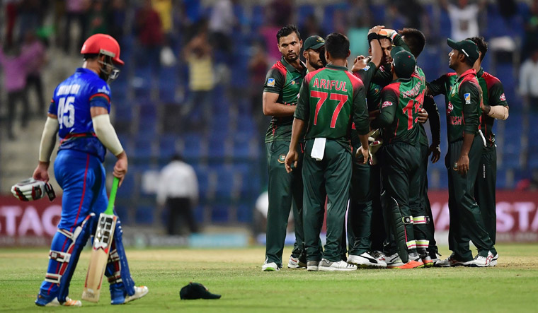 Asia Cup 2018: Bangladesh is Hoping to play Final With a Remarkable Win