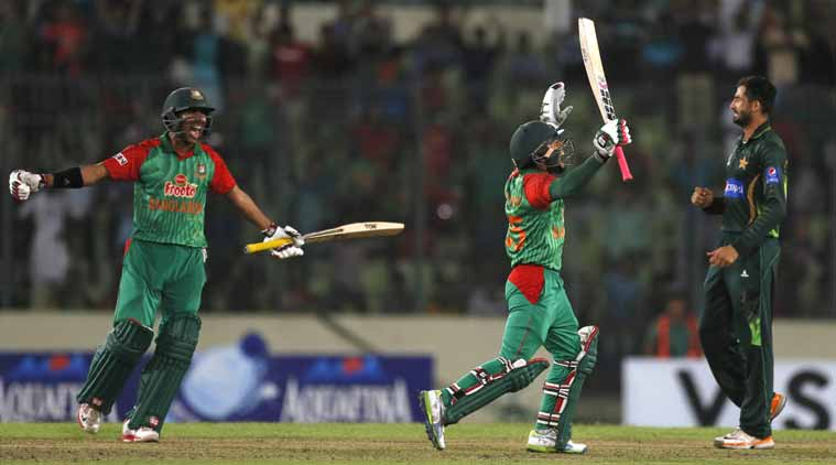 Asia Cup 2018: Bangladesh vs Pakistan, Predictions of an Undeclared Semi-final