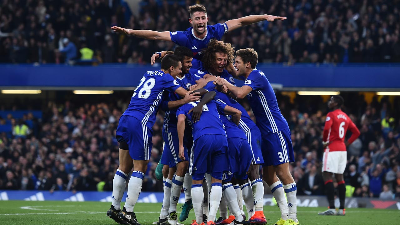 Premier League: Chelsea Vs Manchester United match Preview and Prediction