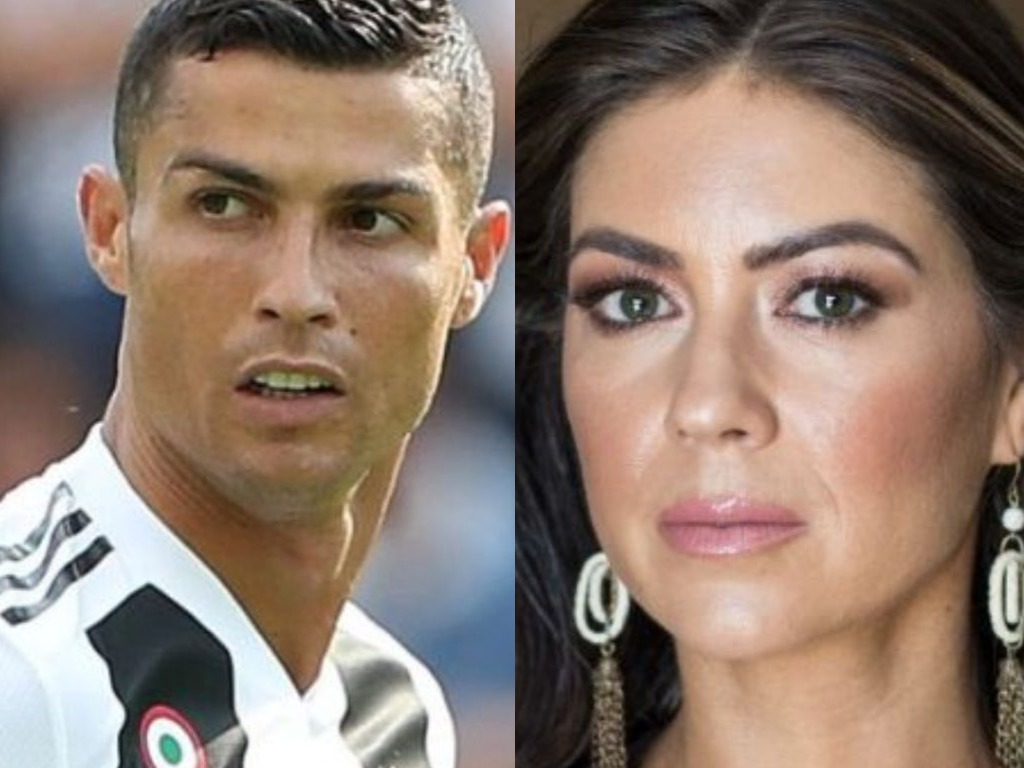 Ronaldo got Trapped in an Old Rape Case and Sponsors are Seriously Worried