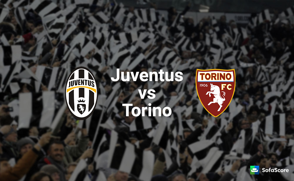 Serie A: Juventus vs Torino, The Turin Derby Preview