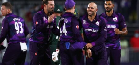 After winning the series against Australia and New Zealand at home, those who were counting Bangladesh as a hot favorite in this T20 World Cup, a mega event can now realize